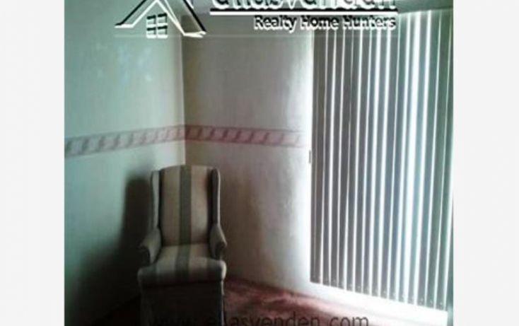 Foto de casa en venta en la esperanza 928, enramada i, apodaca, nuevo león, 1162325 no 11