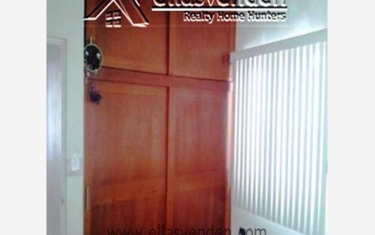 Foto de casa en venta en la esperanza 928, enramada i, apodaca, nuevo león, 1162325 no 12