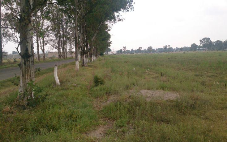 Foto de terreno comercial en venta en, la esperanza, apaseo el grande, guanajuato, 1286307 no 01