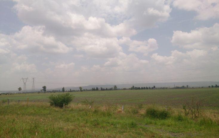 Foto de terreno comercial en venta en, la esperanza, apaseo el grande, guanajuato, 1286307 no 02