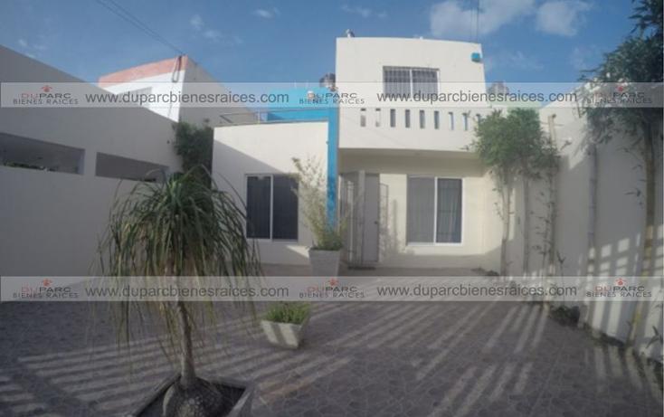 Foto de casa en venta en  , la esperanza, carmen, campeche, 1139085 No. 03