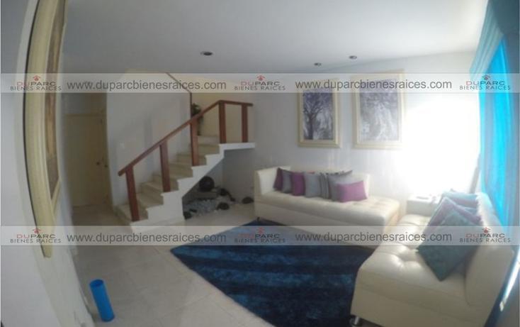 Foto de casa en venta en  , la esperanza, carmen, campeche, 1139085 No. 04