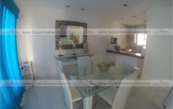 Foto de casa en venta en  , la esperanza, carmen, campeche, 1139085 No. 05