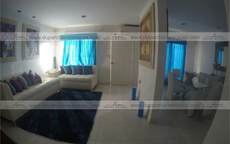 Foto de casa en venta en  , la esperanza, carmen, campeche, 1139085 No. 06