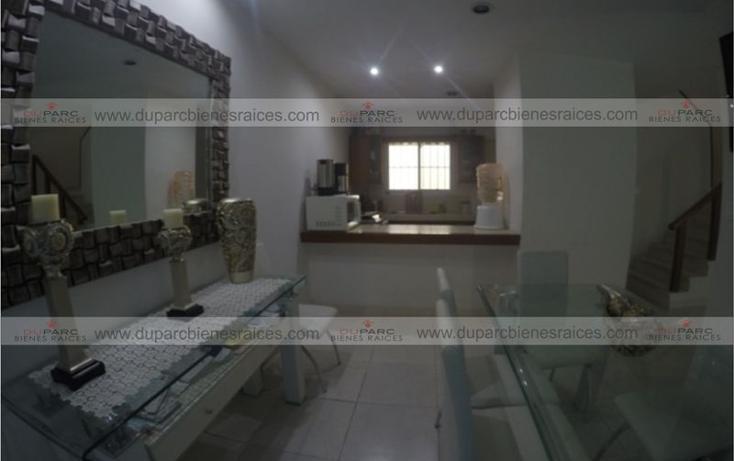 Foto de casa en venta en  , la esperanza, carmen, campeche, 1139085 No. 07