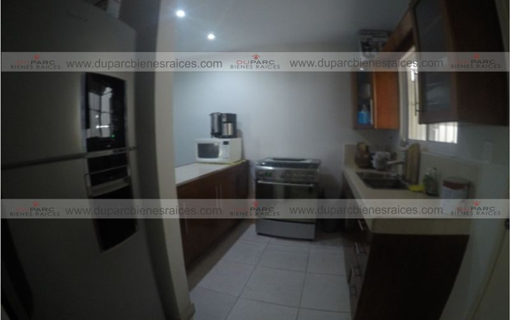 Foto de casa en venta en  , la esperanza, carmen, campeche, 1139085 No. 08