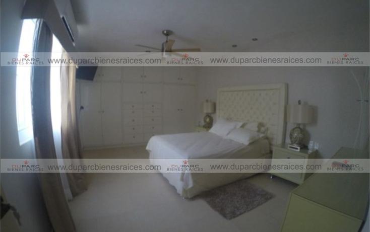 Foto de casa en venta en  , la esperanza, carmen, campeche, 1139085 No. 09