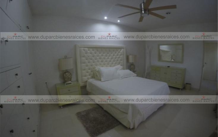 Foto de casa en venta en  , la esperanza, carmen, campeche, 1139085 No. 10