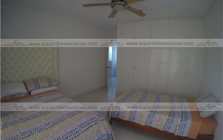 Foto de casa en venta en  , la esperanza, carmen, campeche, 1139085 No. 11