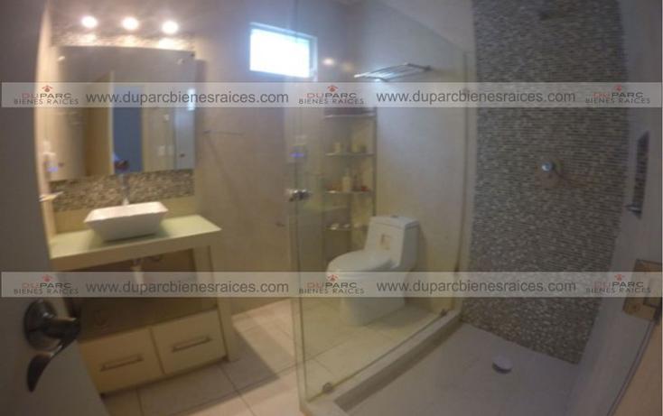 Foto de casa en venta en  , la esperanza, carmen, campeche, 1139085 No. 12