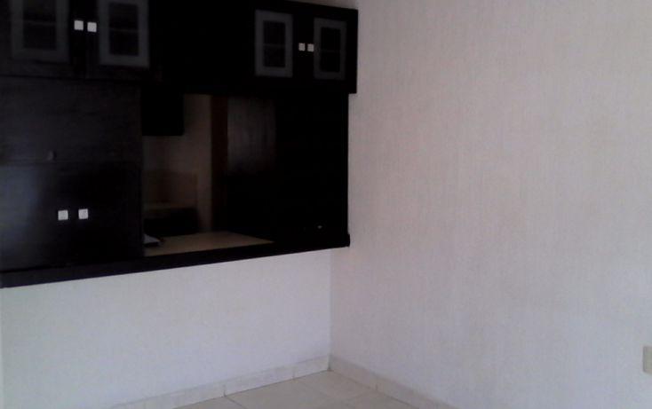 Foto de casa en renta en, la esperanza, carmen, campeche, 2038146 no 03