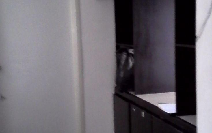 Foto de casa en renta en, la esperanza, carmen, campeche, 2038146 no 07