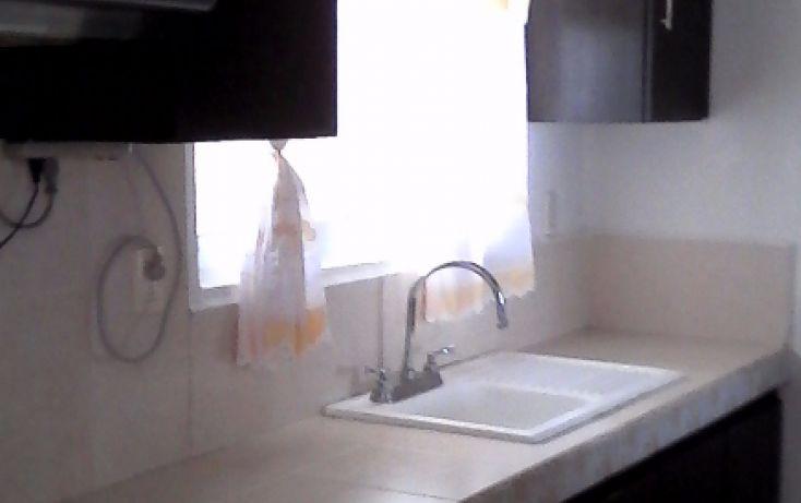 Foto de casa en renta en, la esperanza, carmen, campeche, 2038146 no 08