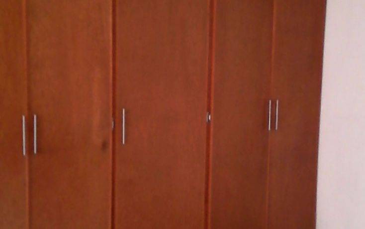 Foto de casa en renta en, la esperanza, carmen, campeche, 2038146 no 10