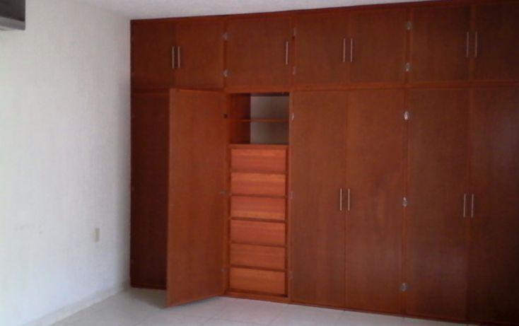 Foto de casa en renta en, la esperanza, carmen, campeche, 2038146 no 13