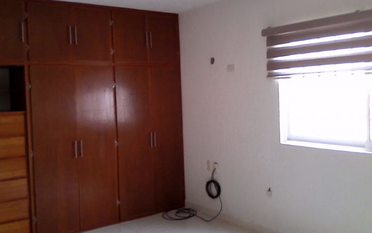 Foto de casa en renta en, la esperanza, carmen, campeche, 2038146 no 14