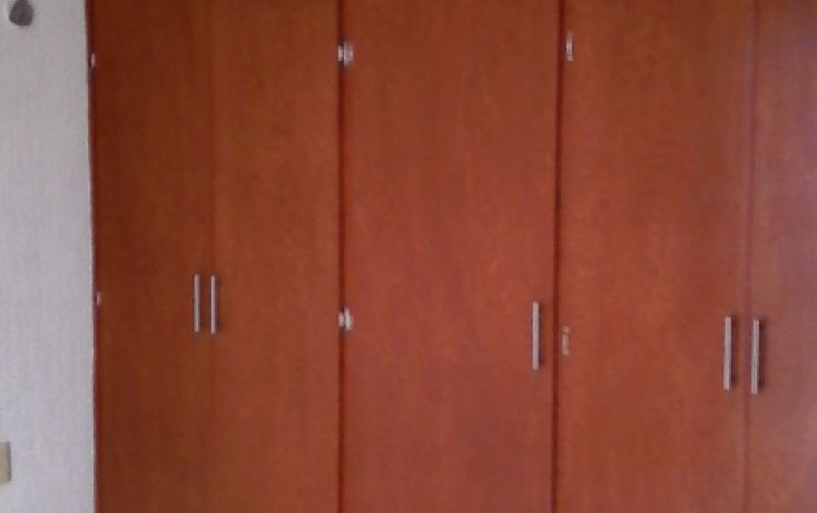 Foto de casa en renta en, la esperanza, carmen, campeche, 2038146 no 16
