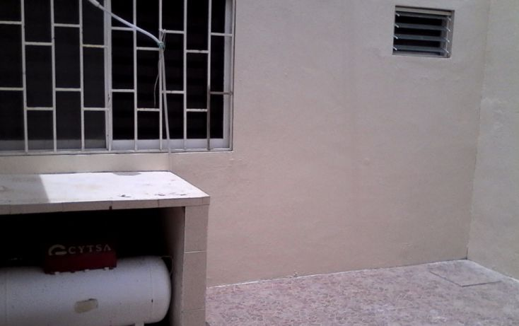 Foto de casa en renta en, la esperanza, carmen, campeche, 2038146 no 19