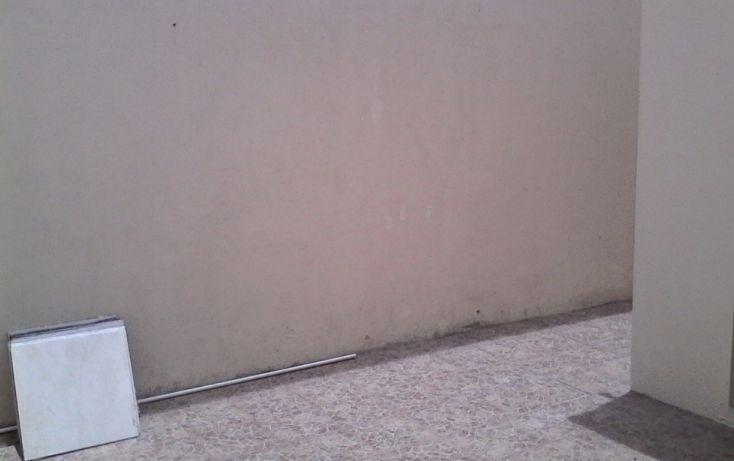 Foto de casa en renta en, la esperanza, carmen, campeche, 2038146 no 21
