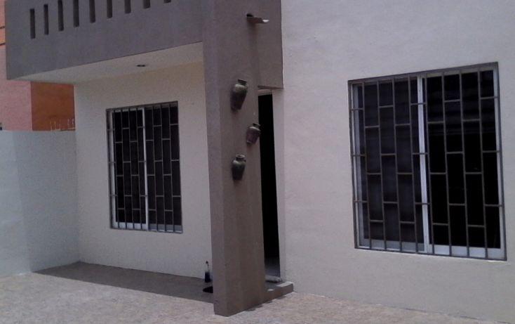 Foto de casa en renta en, la esperanza, carmen, campeche, 2038146 no 22