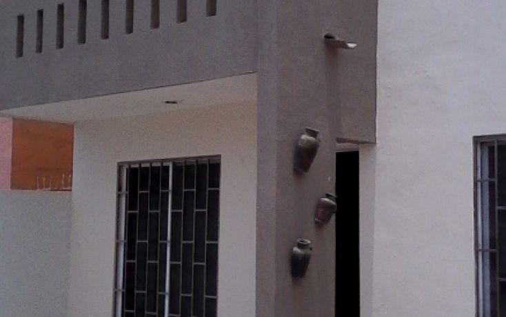 Foto de casa en renta en, la esperanza, carmen, campeche, 2038146 no 23