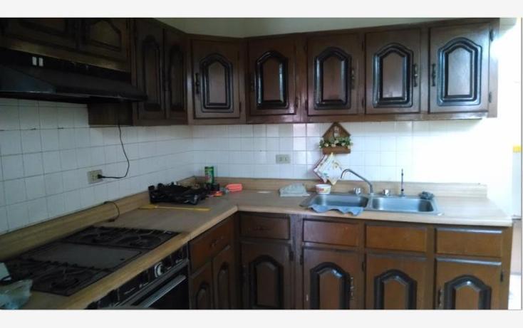 Foto de casa en venta en  , la esperanza, chihuahua, chihuahua, 790205 No. 02