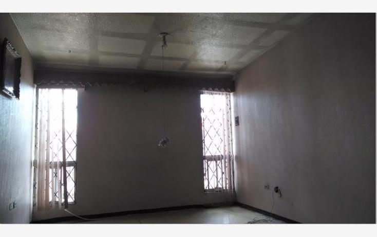 Foto de casa en venta en  , la esperanza, chihuahua, chihuahua, 790205 No. 03
