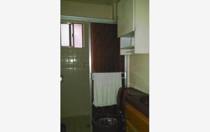 Foto de casa en venta en  , la esperanza, chihuahua, chihuahua, 790205 No. 04
