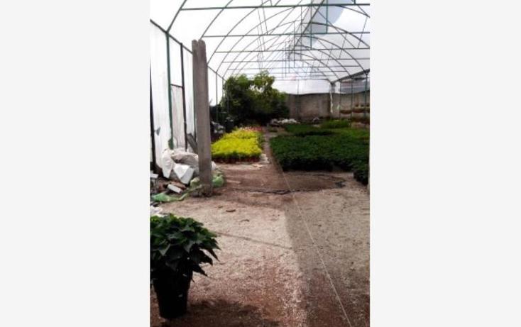 Foto de terreno habitacional en venta en  , la esperanza, cuautla, morelos, 1543644 No. 04