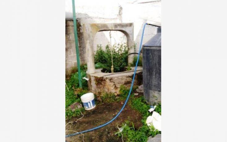 Foto de terreno habitacional en venta en, la esperanza, cuautla, morelos, 1543644 no 05