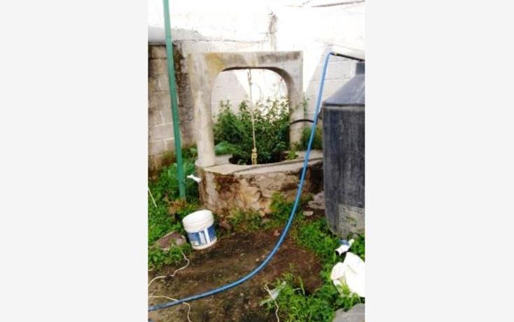 Foto de terreno habitacional en venta en  , la esperanza, cuautla, morelos, 1543644 No. 05
