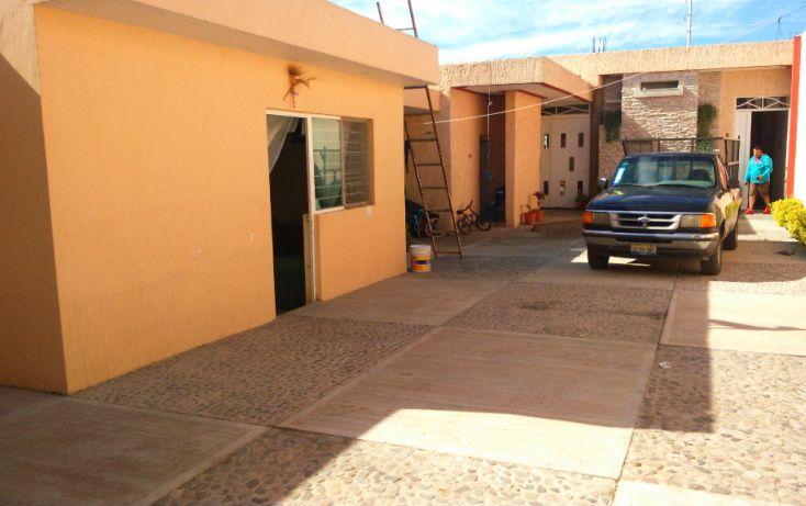 Foto de bodega en venta en, la esperanza, el salto, jalisco, 1811414 no 03