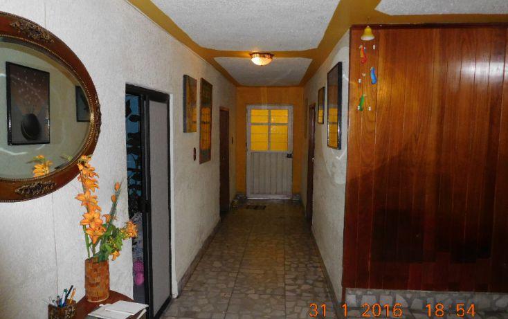 Foto de casa en venta en, la esperanza, iztapalapa, df, 1609230 no 06