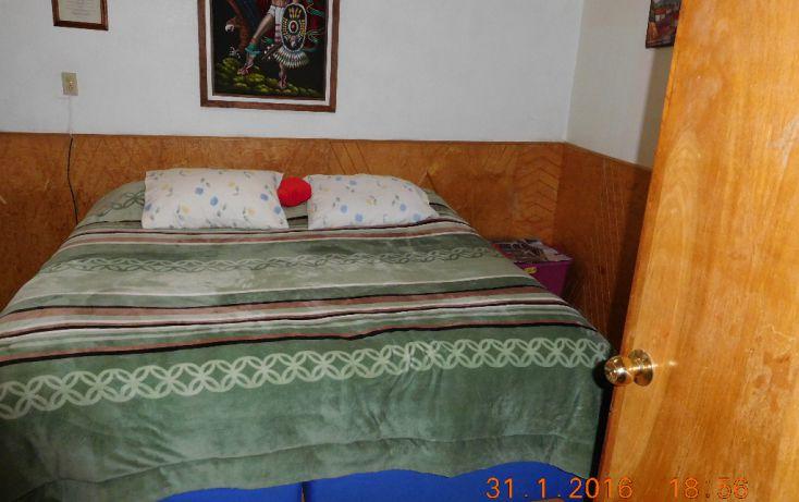 Foto de casa en venta en, la esperanza, iztapalapa, df, 1609230 no 07