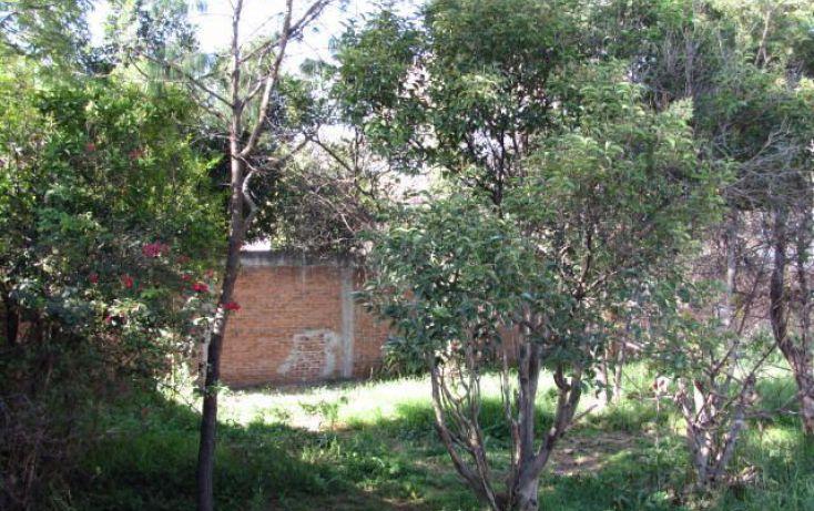 Foto de terreno comercial en renta en, la esperanza, iztapalapa, df, 1864858 no 10