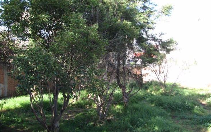Foto de terreno comercial en renta en  , la esperanza, iztapalapa, distrito federal, 1864858 No. 04