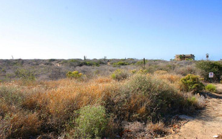 Foto de terreno habitacional en venta en, la esperanza, la paz, baja california sur, 1043217 no 01