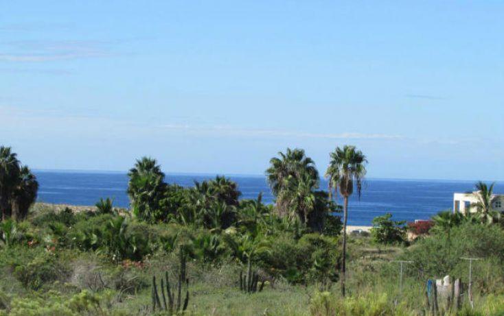 Foto de terreno habitacional en venta en, la esperanza, la paz, baja california sur, 1043895 no 01