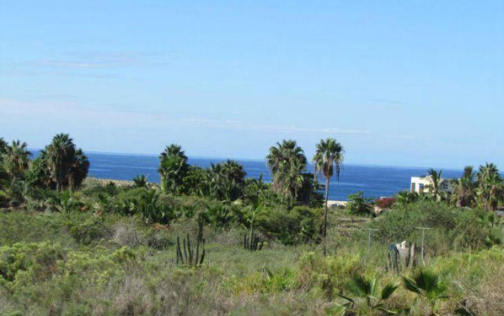 Foto de terreno habitacional en venta en, la esperanza, la paz, baja california sur, 1043895 no 04