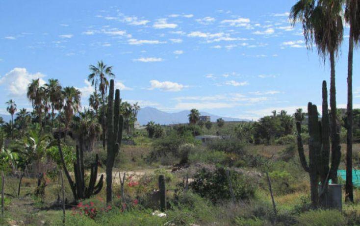 Foto de terreno habitacional en venta en, la esperanza, la paz, baja california sur, 1043895 no 05