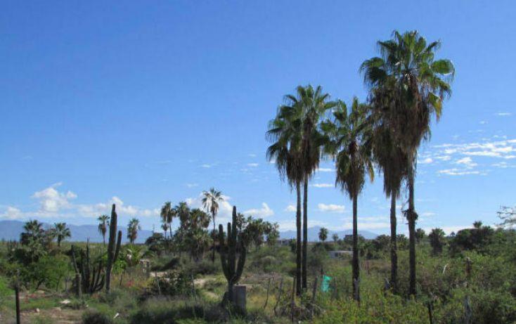 Foto de terreno habitacional en venta en, la esperanza, la paz, baja california sur, 1043895 no 06