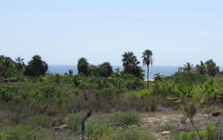 Foto de terreno habitacional en venta en, la esperanza, la paz, baja california sur, 1043895 no 07
