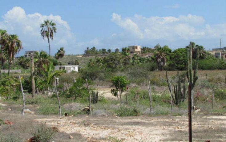 Foto de terreno habitacional en venta en, la esperanza, la paz, baja california sur, 1043895 no 08