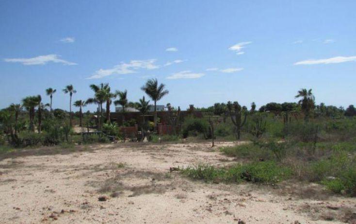 Foto de terreno habitacional en venta en, la esperanza, la paz, baja california sur, 1043895 no 09