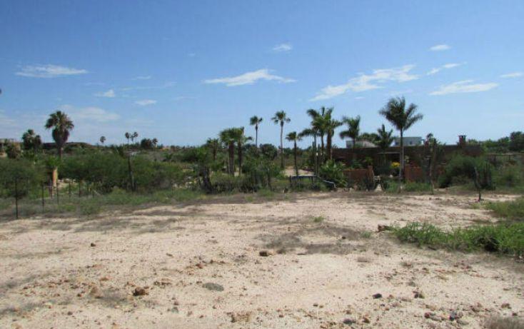Foto de terreno habitacional en venta en, la esperanza, la paz, baja california sur, 1043895 no 10