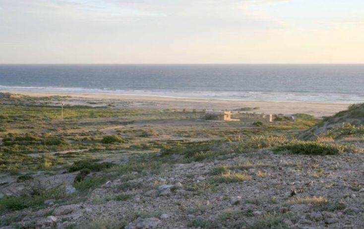 Foto de terreno habitacional en venta en, la esperanza, la paz, baja california sur, 1060189 no 07