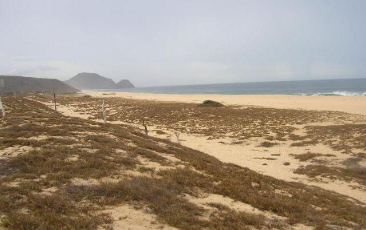 Foto de terreno habitacional en venta en, la esperanza, la paz, baja california sur, 1067329 no 05