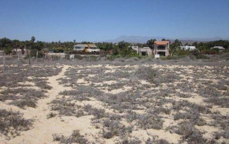 Foto de terreno habitacional en venta en, la esperanza, la paz, baja california sur, 1067329 no 06