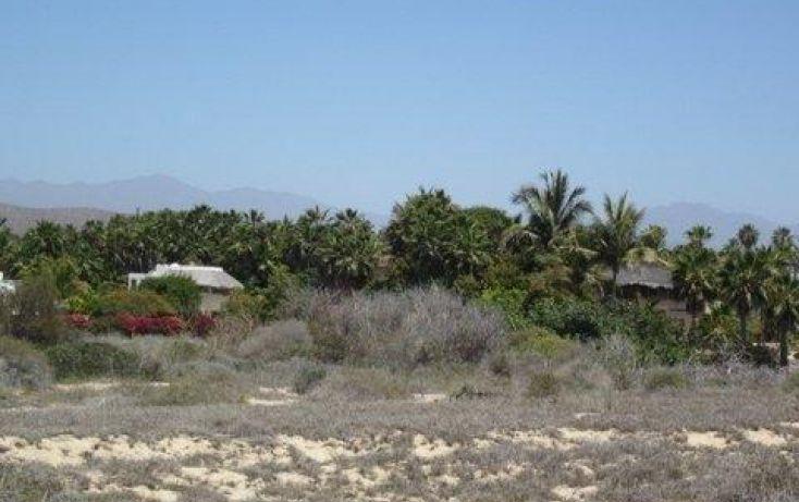 Foto de terreno habitacional en venta en, la esperanza, la paz, baja california sur, 1067329 no 07