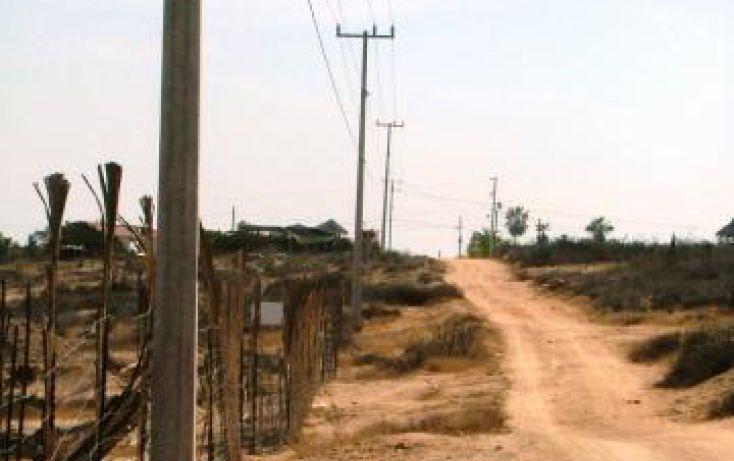 Foto de terreno habitacional en venta en, la esperanza, la paz, baja california sur, 1068787 no 03